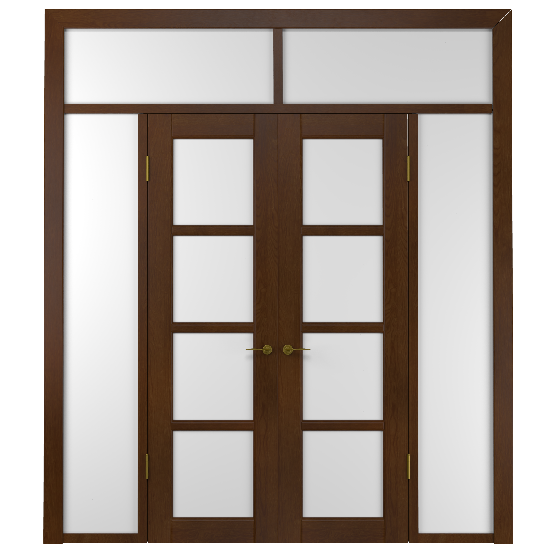 межкомнатные двери нестандартных размеров от производителя
