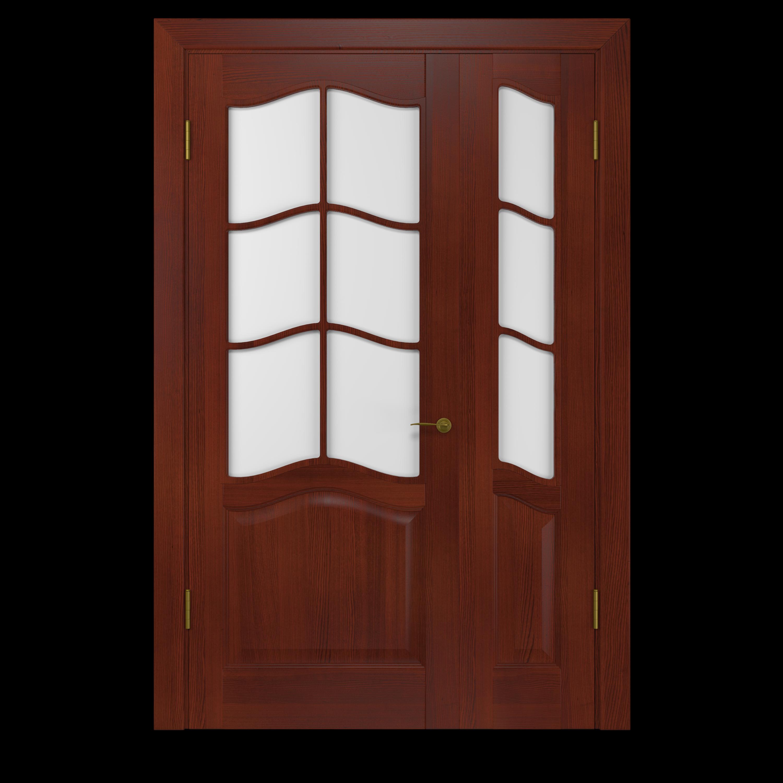 нестандартные межкомнатные двери от производителя